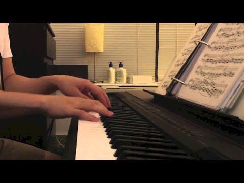 """Splendor || Nobility"" - Gorgeous Royal Music"