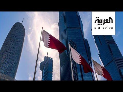 فوكس نيوز: 10 آلاف جندي أميركي في خطر بسبب قطر  - نشر قبل 2 ساعة