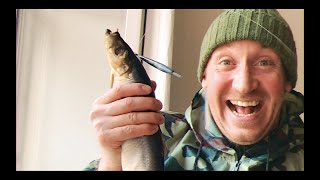 Смотреть клип Anacondaz - Не Норм