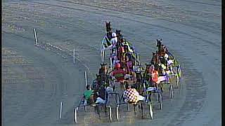 Vidéo de la course PMU PREMI FILET D'OR