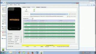 lenovo tab 2 a7 30hc flashing tutorial