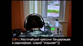 Жесточайший прессинг бандер в эфире. Новости Украины,России Сегодня(, 2015-08-27T19:39:46.000Z)