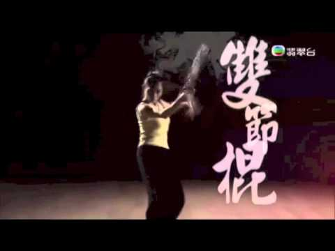 Juju Chan Action Demo 2015 For 2017 one see links below