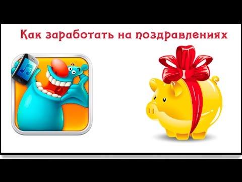 Живодерки Алина Орлова и Алена Савченко  VK
