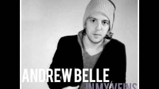 Repeat youtube video Andrew Belle - In My Veins - Official Song