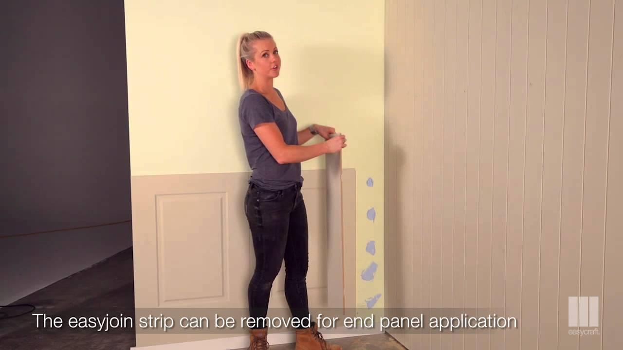 Tips Painting Vj Walls