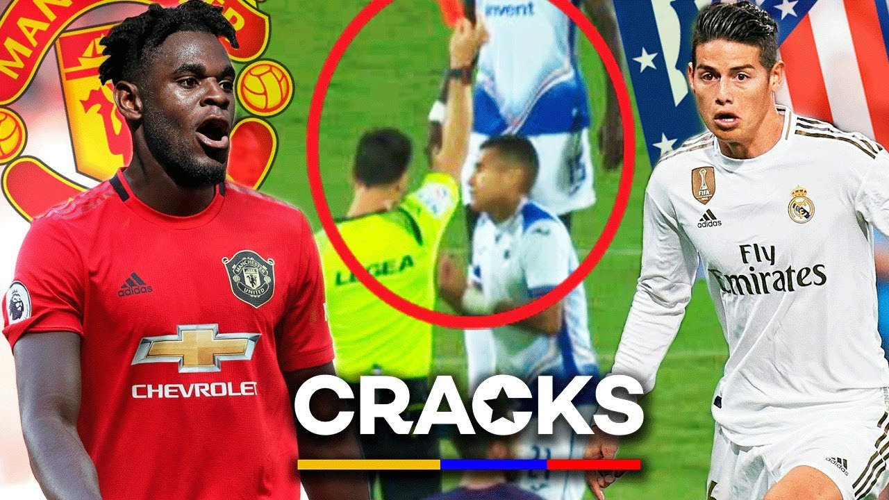 Cristiano Ronaldo se mantiene interesado por el Manchester United