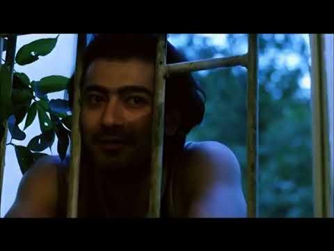 ФИЛЬМ 17-ЛЕТНЯЯ ДЕВУШКА ПОПАДАЕТ В ЛАГЕРЬ СЕКТАНТОВ! К вам пришёл ангел! Русские сериалы