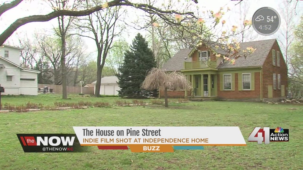 the house on pine street watch online viooz