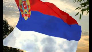 Peoples Republic Of Serbia