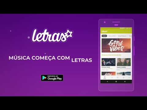 letras mus br apps on google play