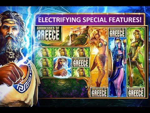 House of Fun: Brand New Serpent's Fortune! from YouTube · Duration:  36 seconds  · 16000+ views · uploaded on 05/06/2017 · uploaded by House of Fun Slots Official
