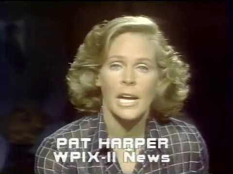 WPIX Special Report: Blackout '77-City of Darkness