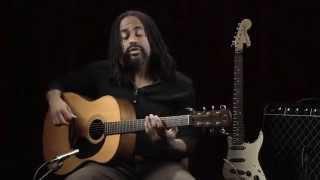 Tuần 1/Bài 1: Chọn Guitar Acoustic hay Guitar Electric