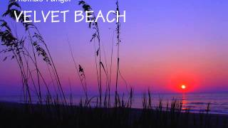 Thomas Fanger - VELVET BEACH