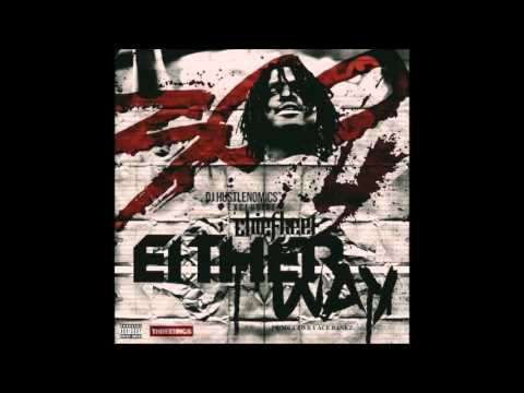 Chief Keef - Either Way [Official No DJ]