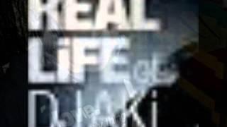 Jean Claude Ades vs. Tomcraft - My Loneliness (Raneem Mashup) - STADIUM JAKARTA