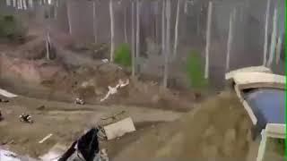 Аквапарк Челябинска) Прикол #15.