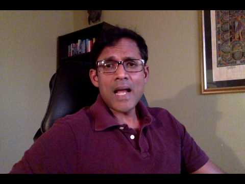 "Raj Raghunathan - ""Make Your Work Matter"" Ebook Teaser"