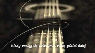 Metallica - Tuesday's Gone - ( video muisc Official® by haythem abidi )