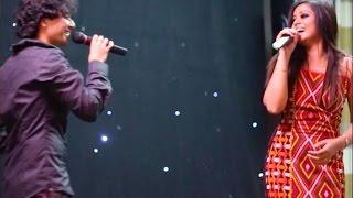 ASSAM DAY, UK, 2014 - featuring DIKSHU & PRIYANKA BHARALI