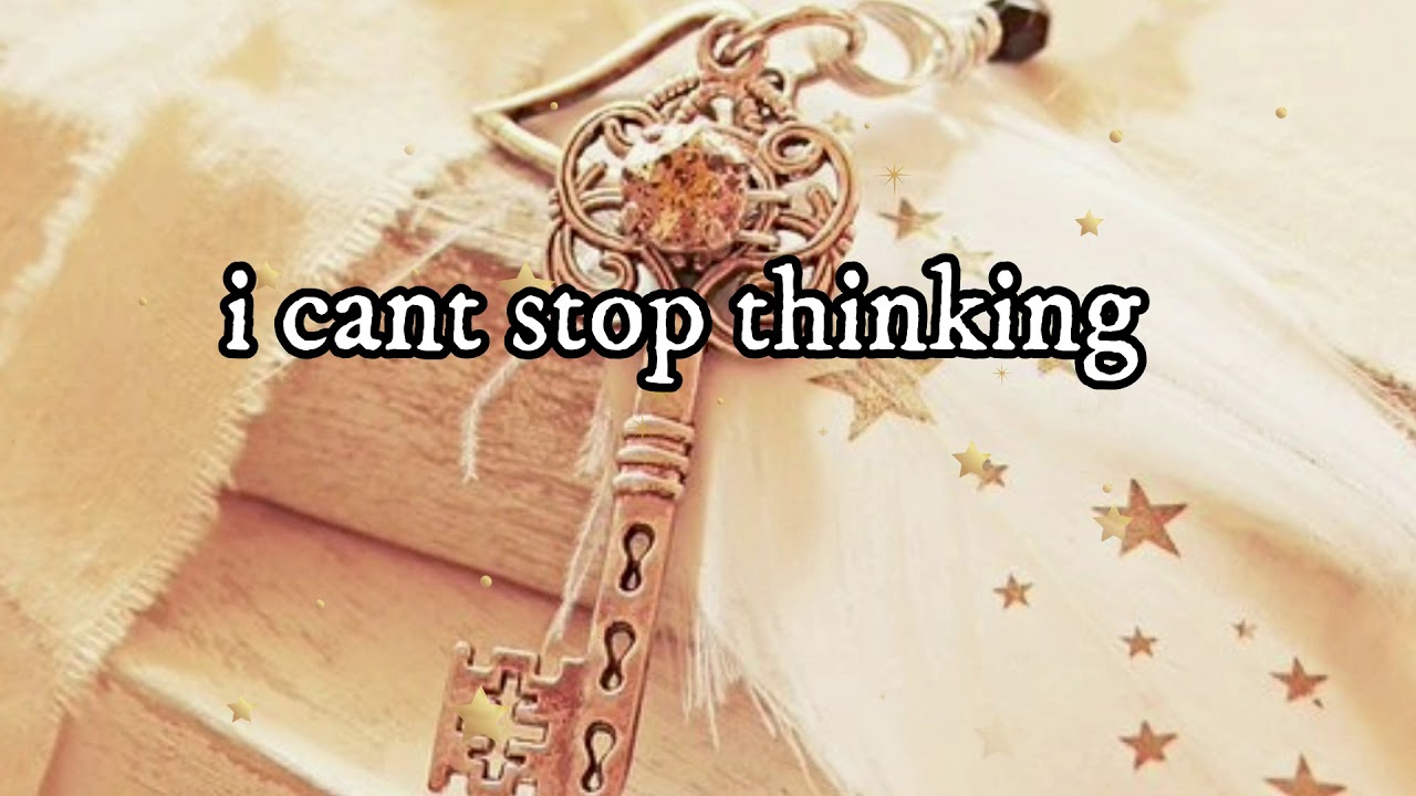 Thinking Of You Quotes Always Thinking Of You Messages When You
