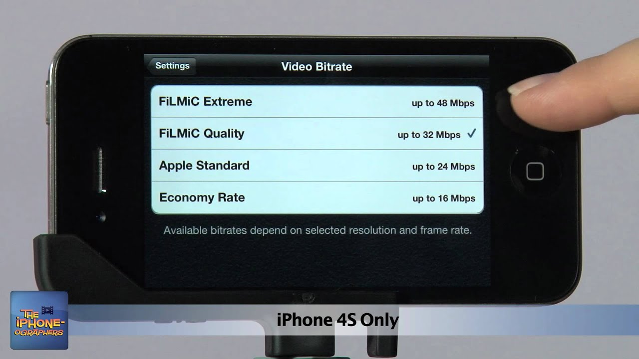 fine my iphone iphone app review filmic pro 10596