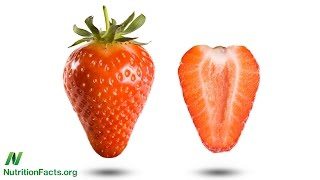 Are Organic Foods More Nutritious?