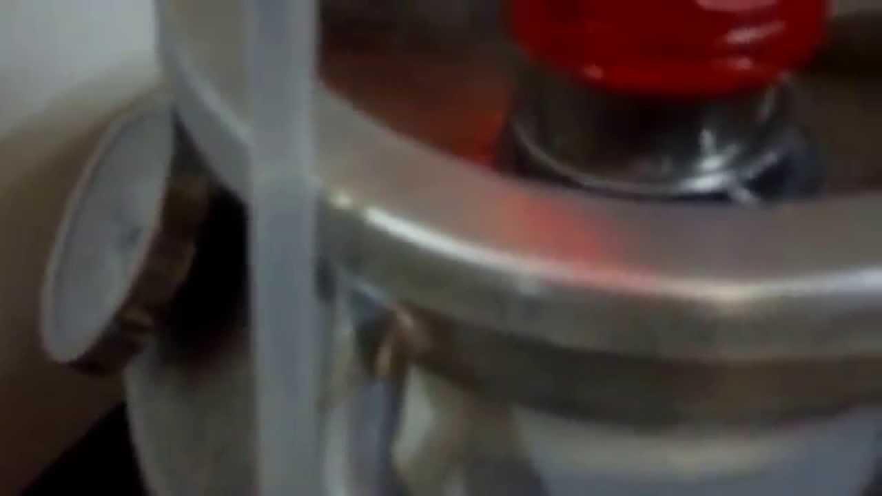 Самогонный аппарат сатурн видео самогонный аппарат на 20 литров магарыч
