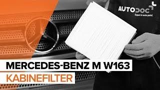Udskiftning af Gløderør VW POLO 2019 - videoguide