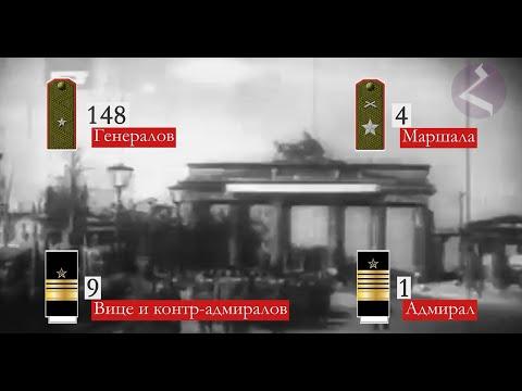 Армянские герои Второй Мировой Войны. СССР, США, Франция, Греция