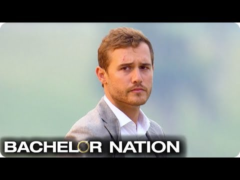 FIRST LOOK: 'Where's Maddie?'   The Bachelor