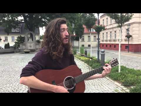 Musketeer - Song For Teltow (Live in the old village square. 2015)