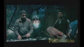 Panjabi MC - Panjaban (Official Video)