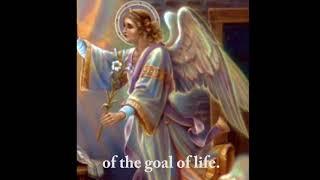 Archangel Gabriel Music