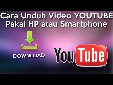 tutorial-:-cara-download-video-youtube-pakai-hp-atau-laptop
