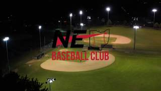 NorthEast Ohio Baseball Club Highlight Film