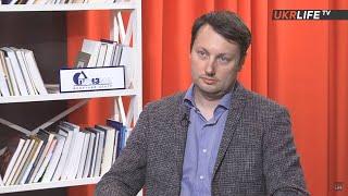 Перемирие показало, что война на Донбассе управляема, - Энрике Менендес