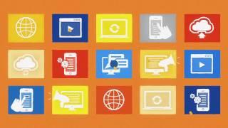 Как заработать в интернете? CashBox - Биржа заработка и продвижения в социальных сетях