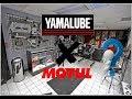 Óleo Motul ou Yamalube?