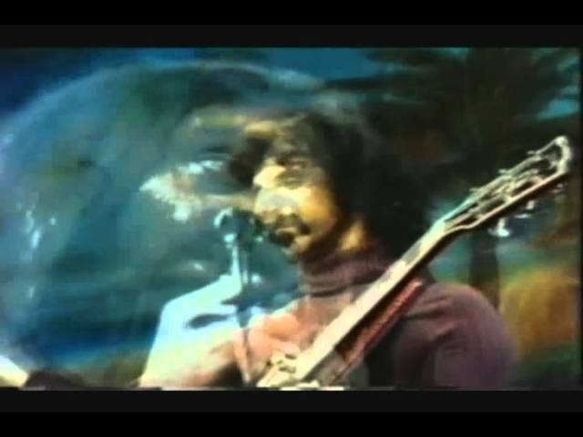 frank-zappa-she-painted-up-her-face-shove-it-right-in-plasticdada-ii