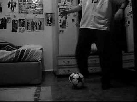The Badboy Ozzy Football Show Turkish