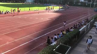 Publication Date: 2020-04-01 | Video Title: 2019西區小學田徑校際比賽跳遠破紀錄