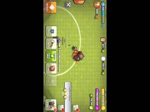 ||How to download private switcher in coc||with Gemming||