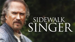 Sidewalk Singer (2011) | Full Movie | Alan Maki | Jason Carter | Joshua Haze | Caren Rienstra