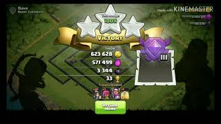 Secret Tricks for Millions of Loots in COC