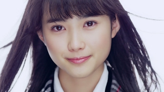 2017.3.15発売 待望の2nd アルバム「Beautiful X」発売 ドラマで活躍す...