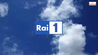 Raccolta dei bumper di rete rai 1 utilizzati dal 2010 al 2016.tutti i diritti riservati a: radiotelevisione italiana s.p.a