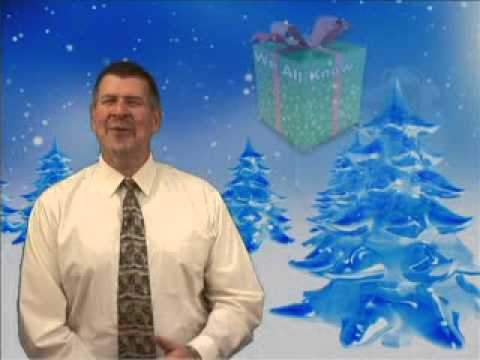 Oasis Chevrolet S Year End Message