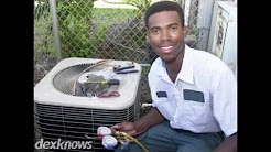 Weather Control Air Conditioning Inc. Fort Myers FL 33907-1519